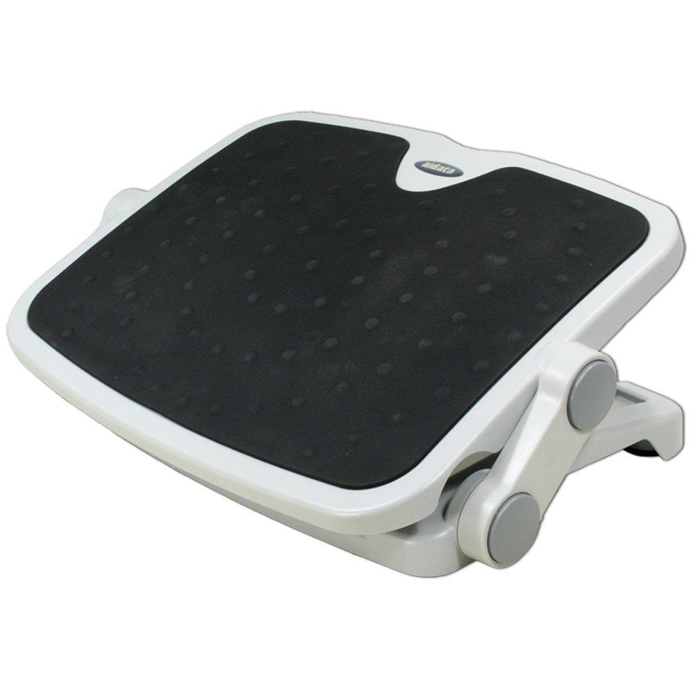 Aidata FR006 Ergo Luxe Comfort Footrest