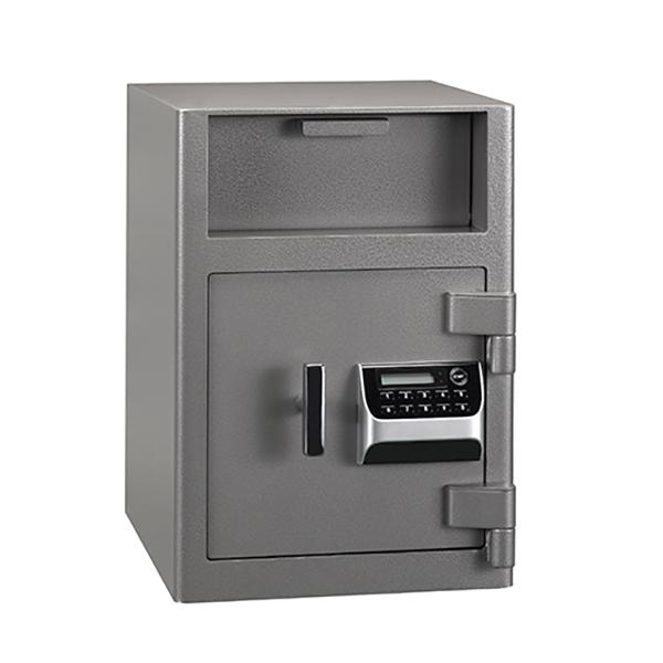 Eagle SDS-02E Deposit Safe Digital Lock