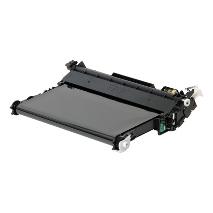 Samsung 404/406 Transfer Belt for Samsung Printer C480W (pc)