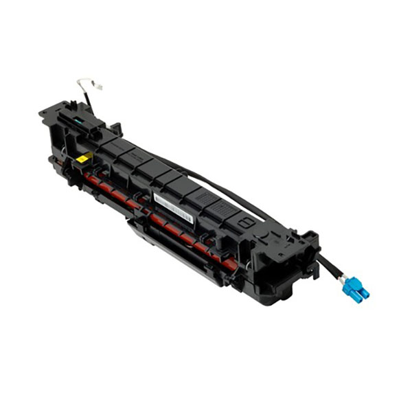 Samsung 404/406 Fuser Unit for Samsung Printer C480W (pc)