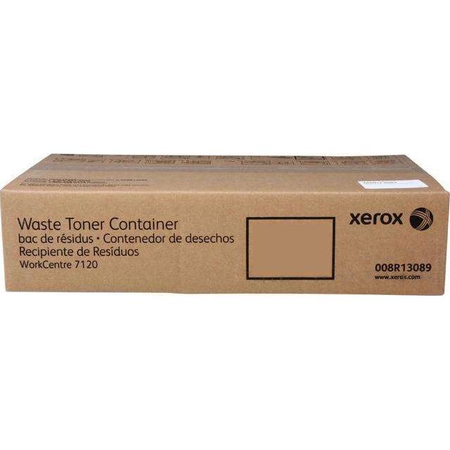 Xerox 008R13089 Waste Toner