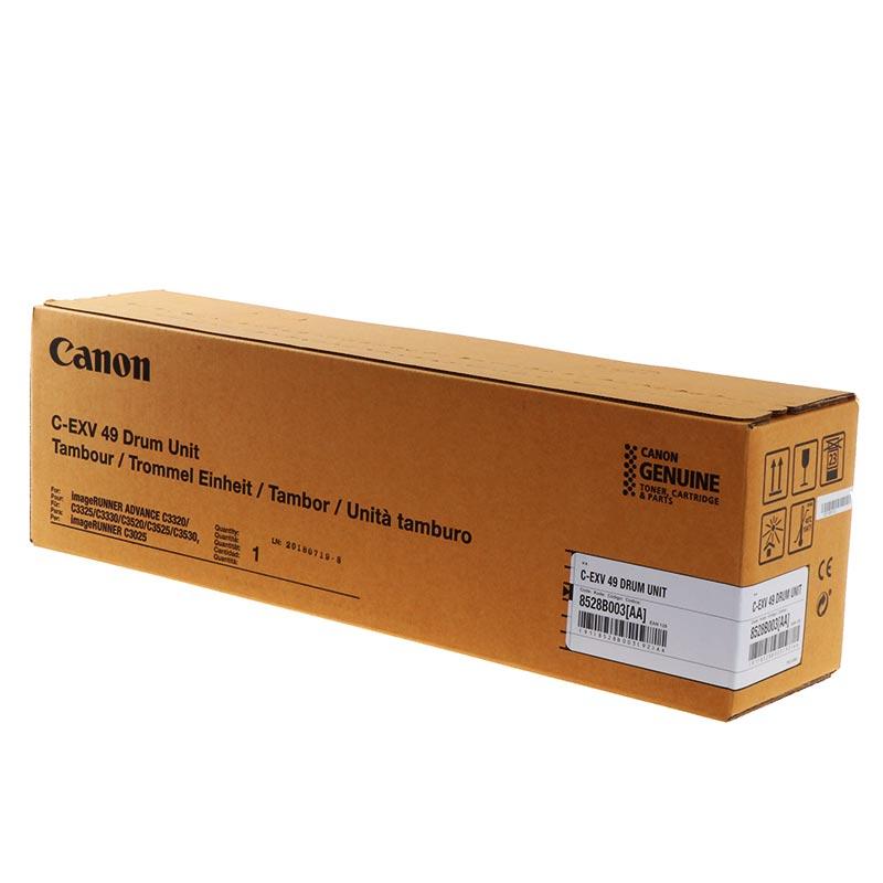 Canon C-EXV 49 Drum Unit