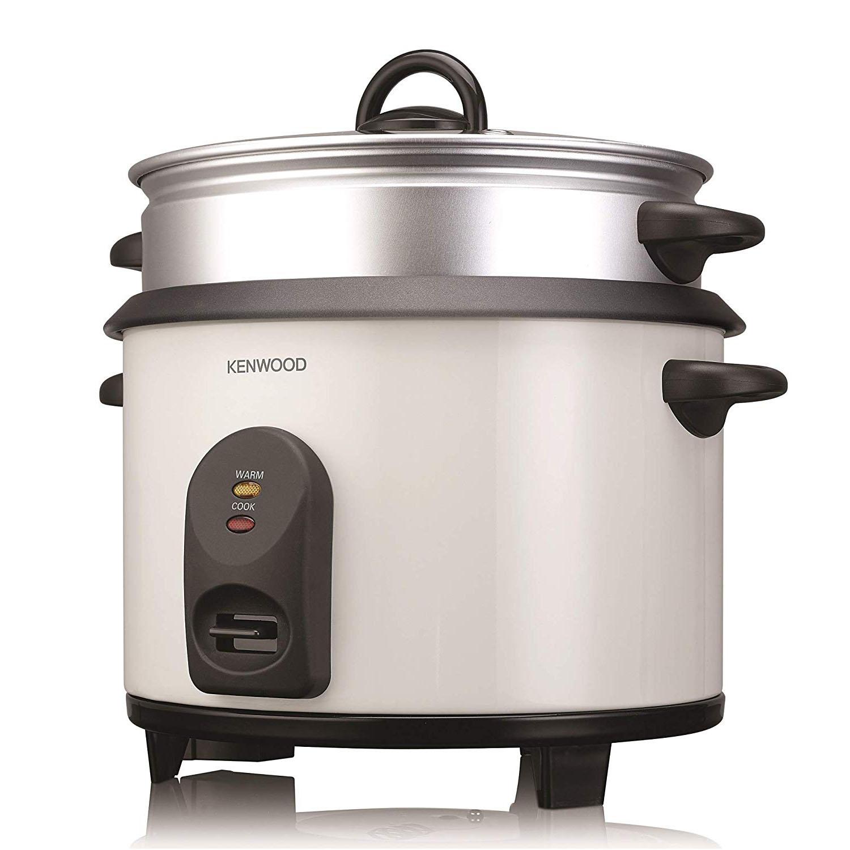 Kenwood RCM680 Rice Cooker