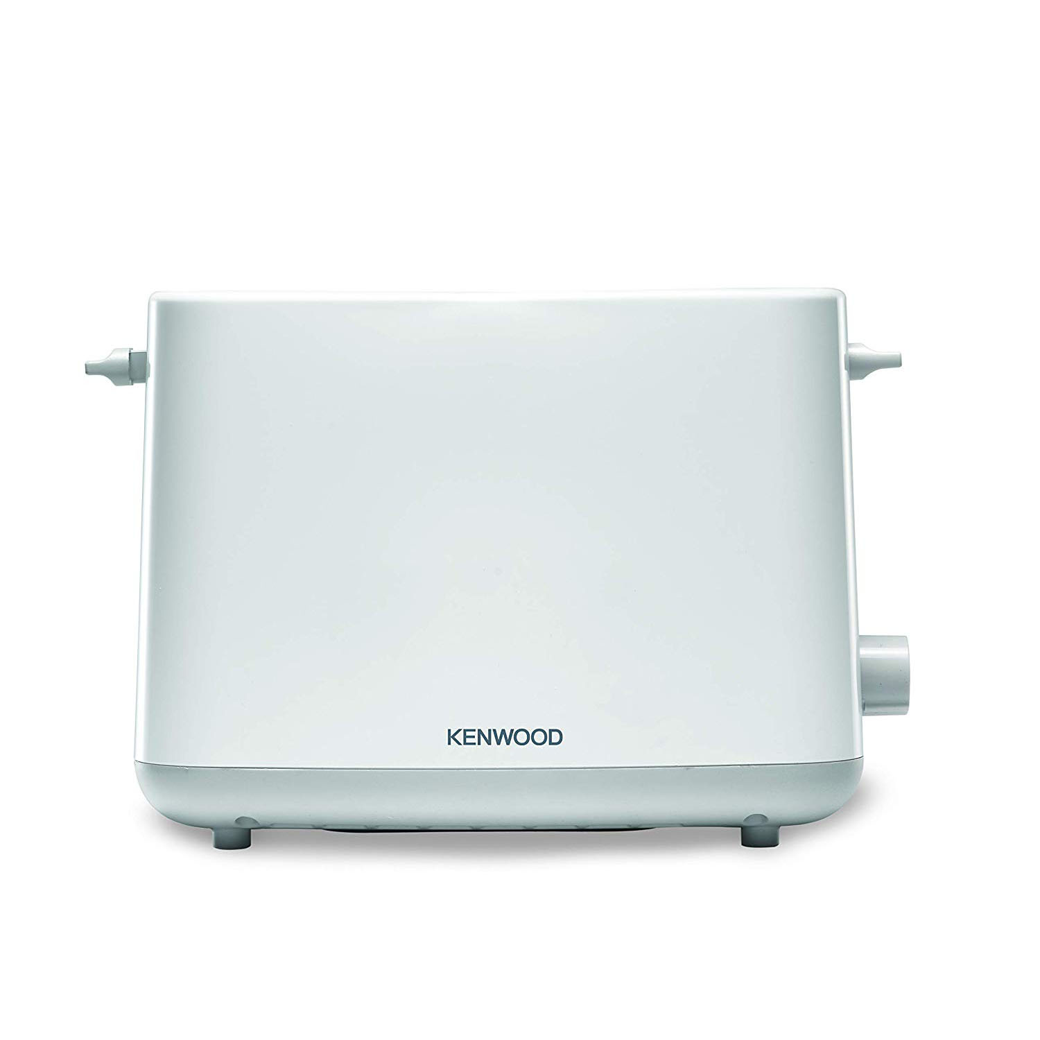Kenwood TCP01.A0WH 2-Slice Toaster - White