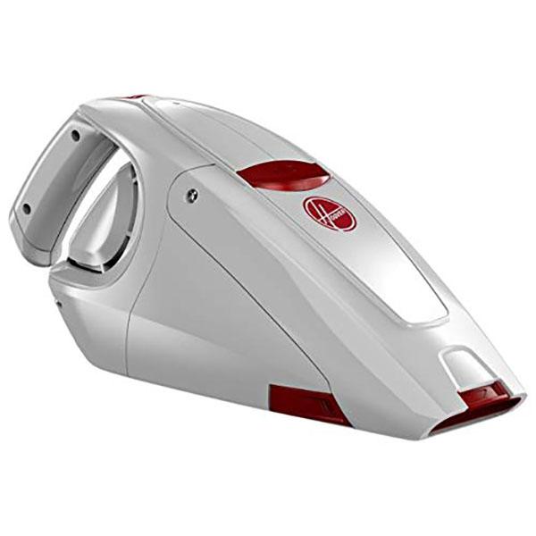 Hoover HQ86-GA-B-ME Gator 10.8V Cordless Handheld Vacuum Cleaner - White