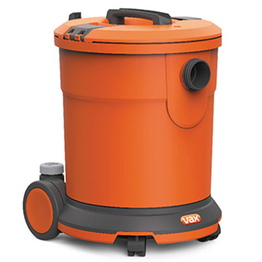 Hoover HCC-15 Dry Vacuum Cleaner
