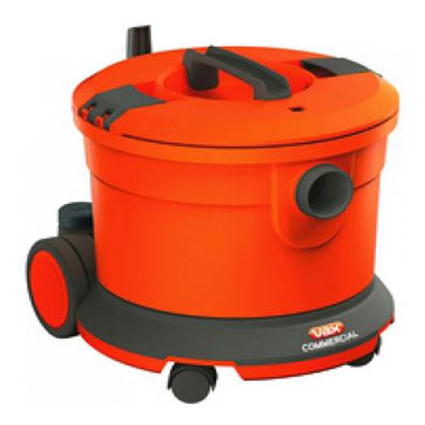 Hoover HCC-10 Dry Vacuum Cleaner