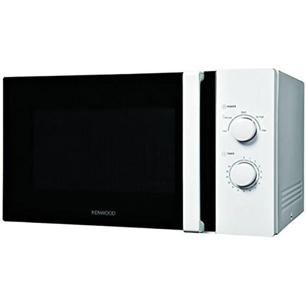 Kenwood MWM200 Microwave Oven - White