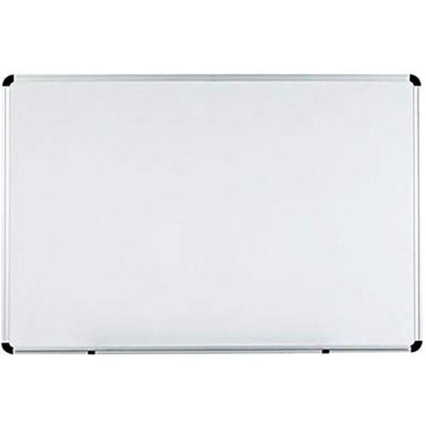 Super Deal Magnetic White Board 120 x 300cm - White (pc)