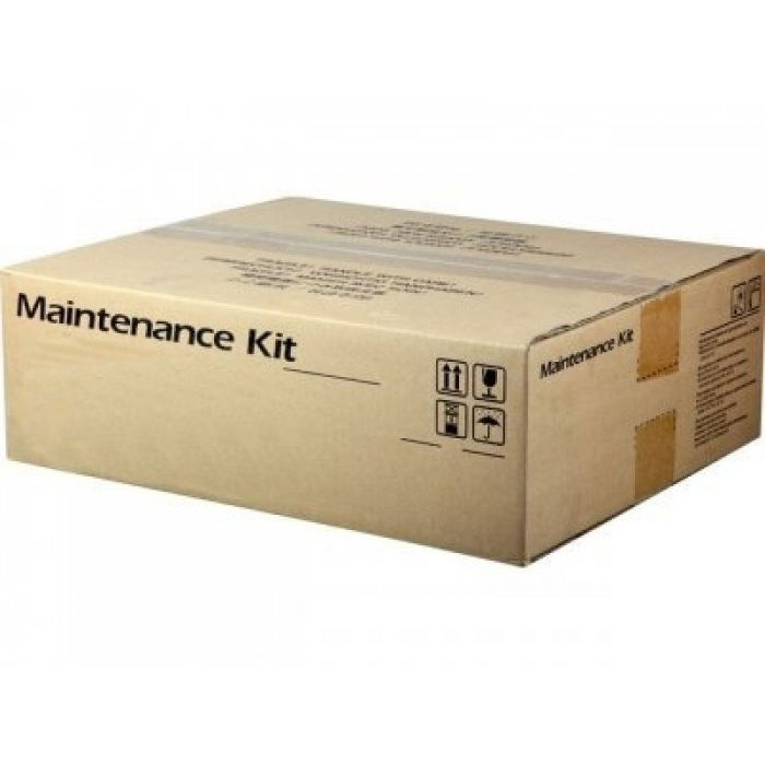 Kyocera MK-6315 Maintenance Kit