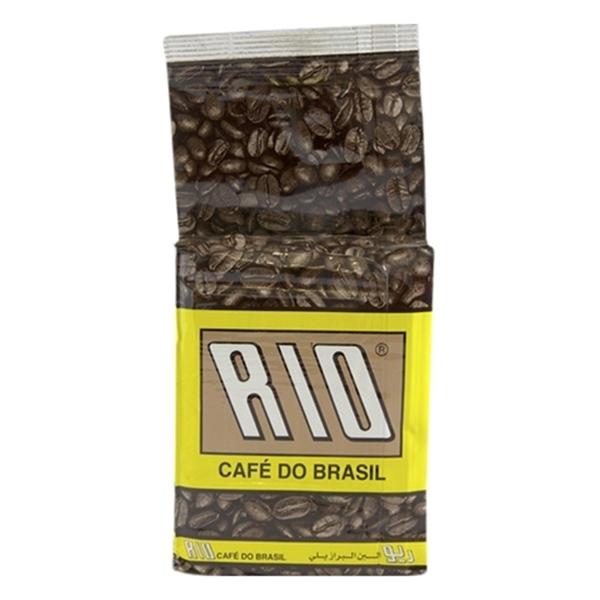 Rio Turkish Coffee Medium - 450g (pc)