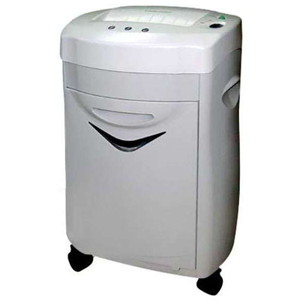 Atlas CC0940 Cross Cut Shredder