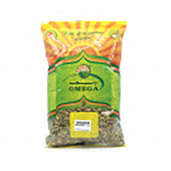 Omega Cardamom 1kg