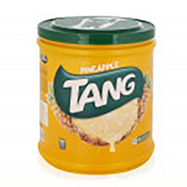 Tang Pineapple 2.5kg