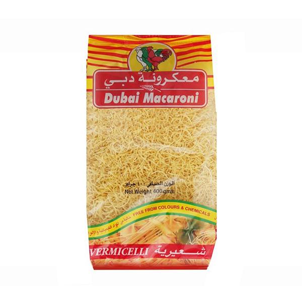 Dubai Macaroni Vermicelli (Semiya) - 400g