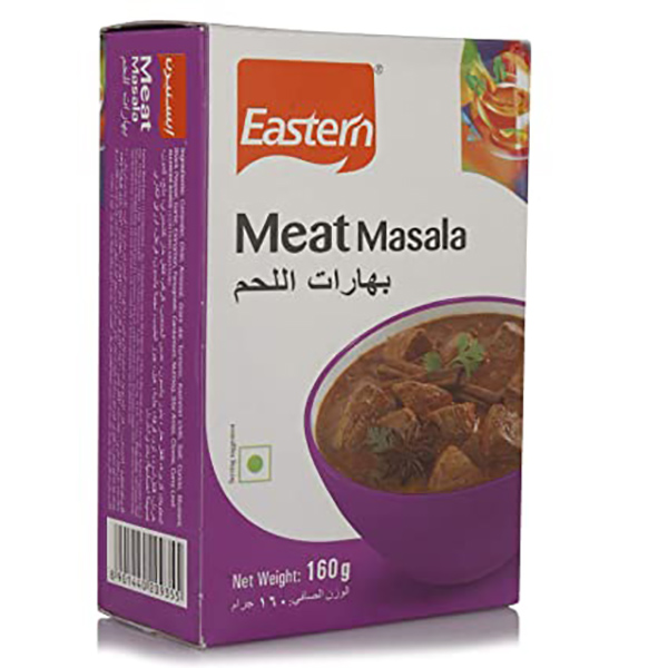 Eastern Meat Masala - 160gm