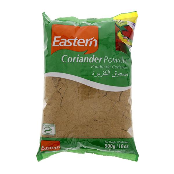 Eastern Coriander Powder - 500gm