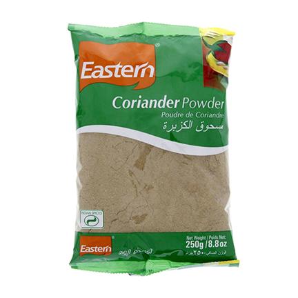 Eastern Coriander Powder - 250gm