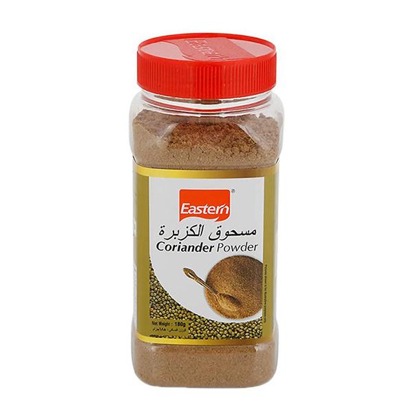Eastern Coriander Powder - 180gm