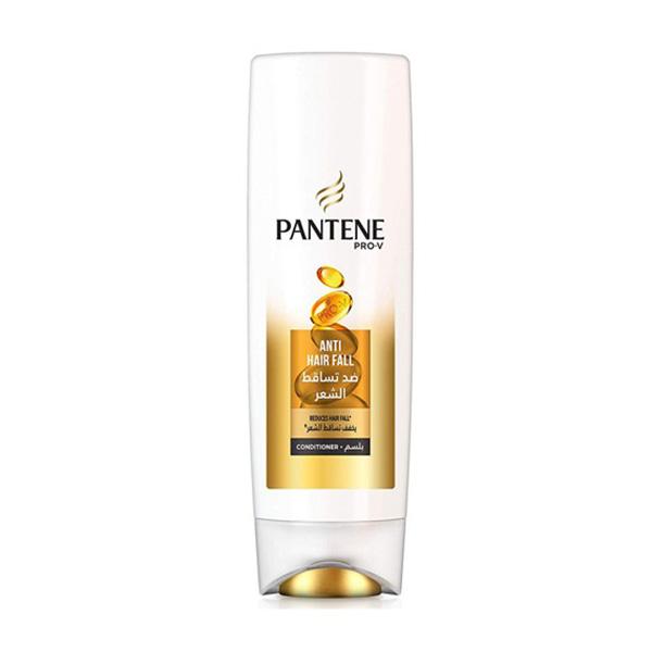 Pantene Pro-V Anti-Hair Fall Conditioner - 540 ml