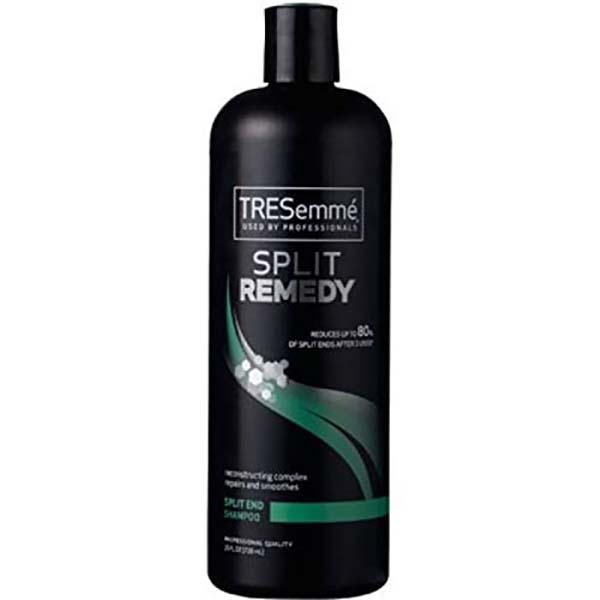 Tresemme Shampoo Split Remedy - 500ml