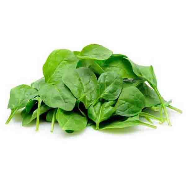 Lettuce Rocca Baby, Europe - 125gm