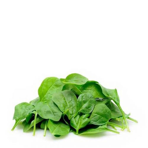 Lettuce Baby Spinach, Europe - 125gm