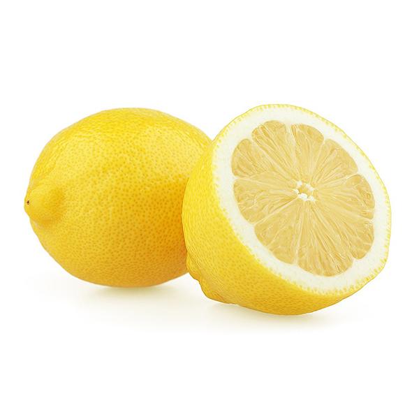 Lemons, Turkey/RSA - Per Kg