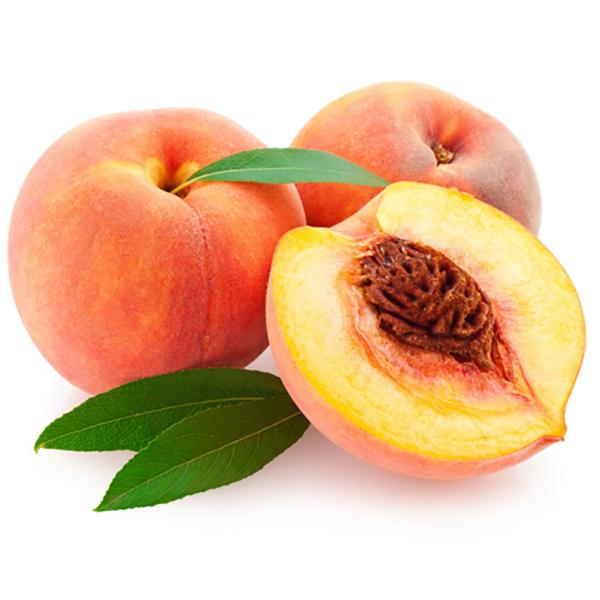 Peaches, Egypt/Spain - Per Kg