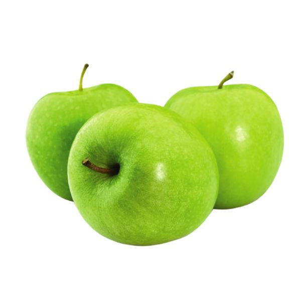 Green Apples, USA/Europe - Per Kg