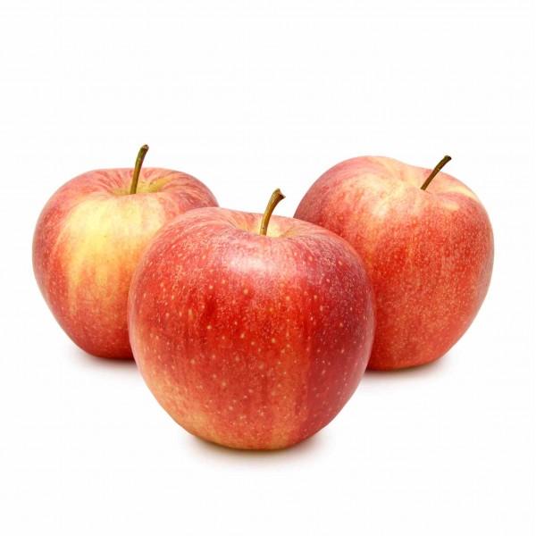 Royal Gala Apples, South Africa - Per Kg