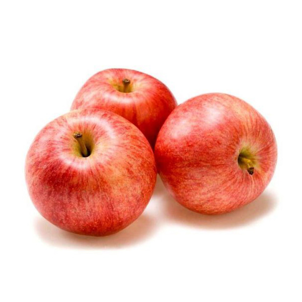 Royal Beauty Apples, South Africa - Per Kg