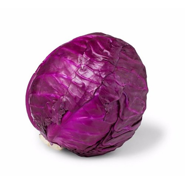 Red Cabbage, Oman - Per Kg