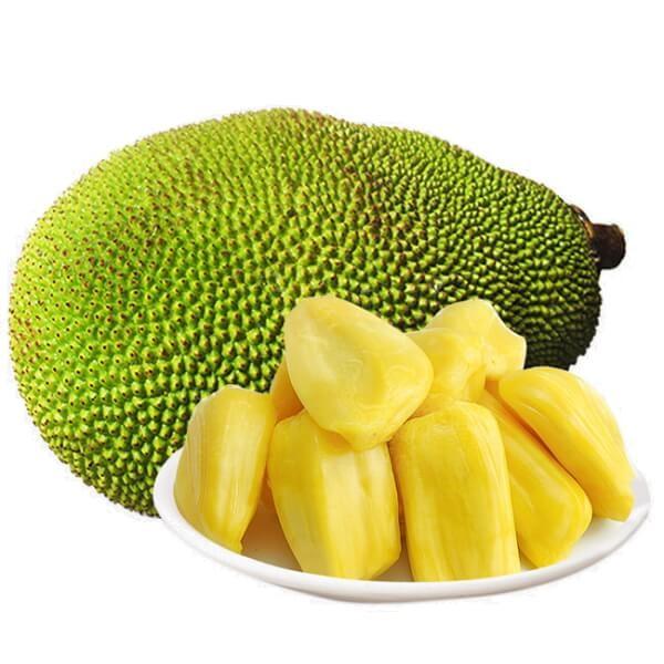 Jackfruit, Thailand - 200gm