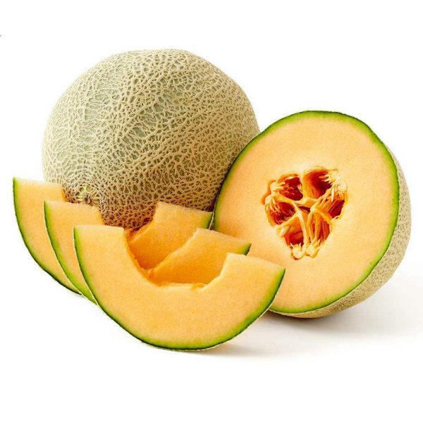 Sweet Melon, Oman - Per Pc