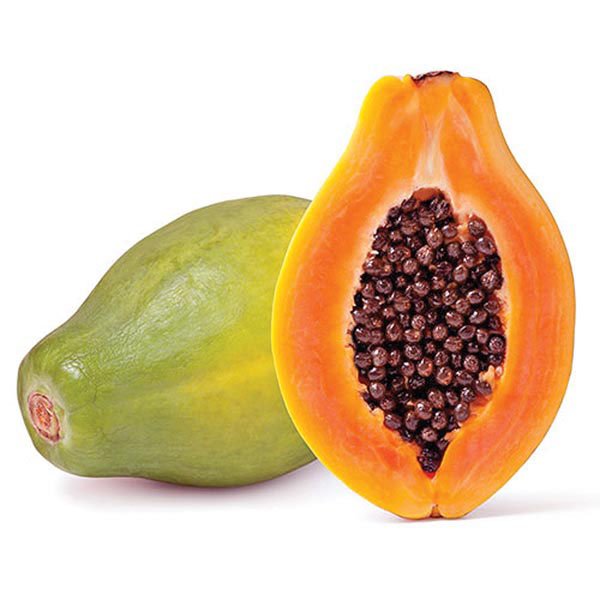 Yellow Papaya, Thailand - Per Kg
