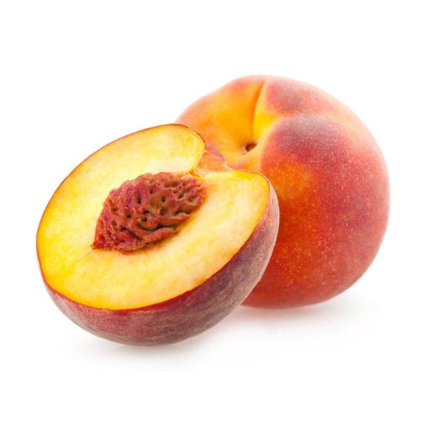 Peaches, United States - Per Kg