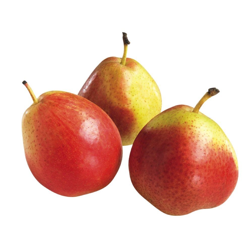 Forelle Pears, South Africa - Per Kg