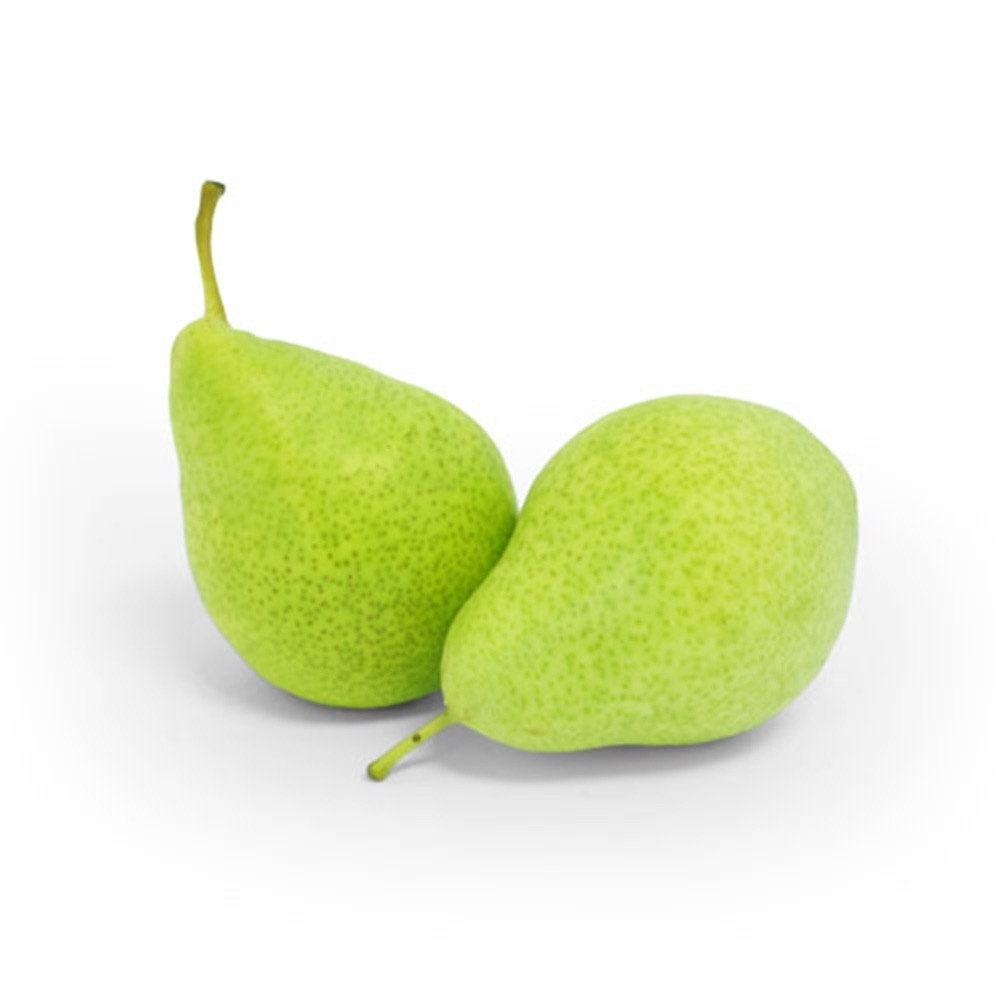 Vermont Pears, South Africa - Per Kg