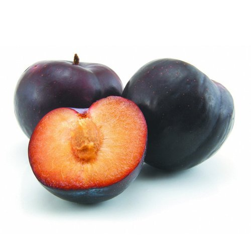 Angeleno Plums, South Africa - Per Kg