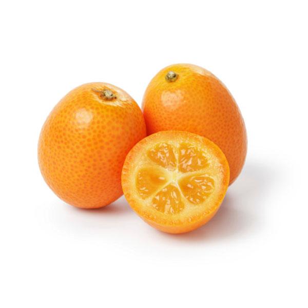 Kumquats, Spain - Per Kg