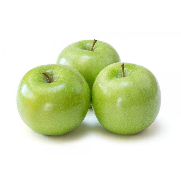 Green Apples, South Africa - Per Kg