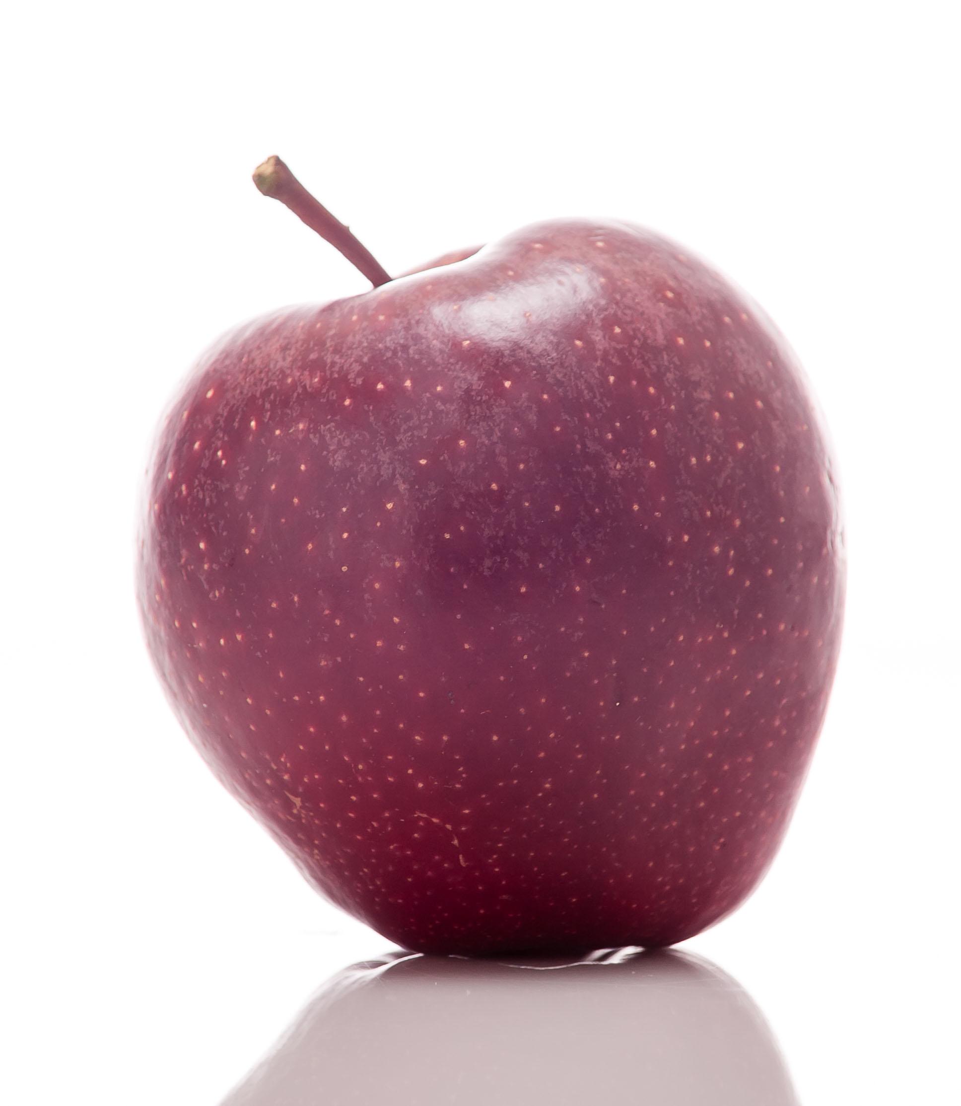 Bigbucks Apples, South Africa - Per Kg