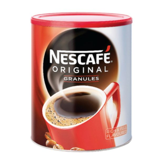 Nescafe Red Mug - 750gm