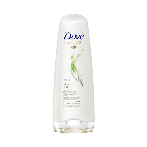 Dove Hair Fall Conditioner -350ml