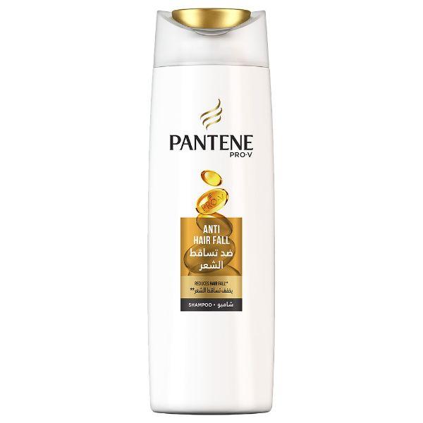 Pantene Pro-V Anti Hair Fall Shampoo - 400ml