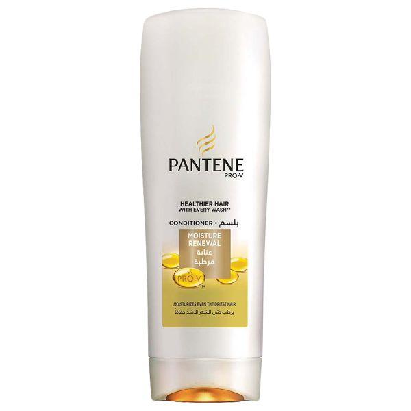 Pantene Pro-V Moisture Renewal Conditioner - 360ml