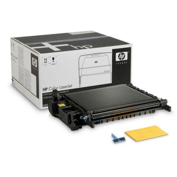HP Colour LaserJet 5550 Transfer Kit - C9734A