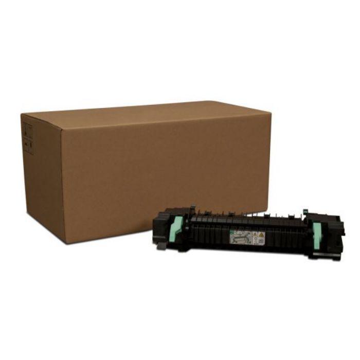 Xerox Fuser Unit for WC 6605DN Printer