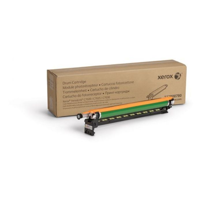 Xerox Drum Cartridge for Versalink C7020/C7025/C7030 (113R00780)